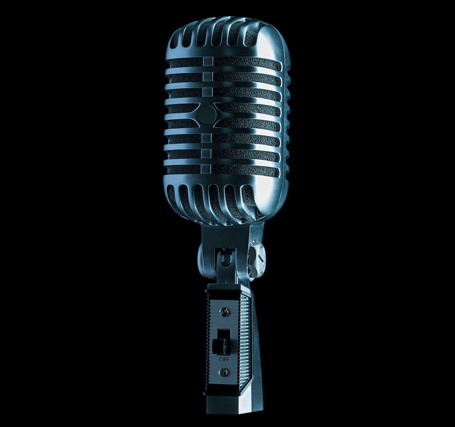 Best podcast editing service