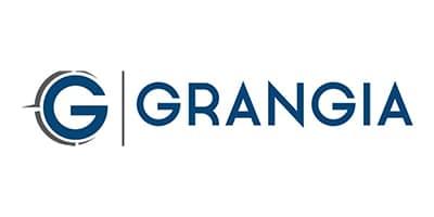 Grangia logo