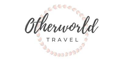 Other world Travel logo