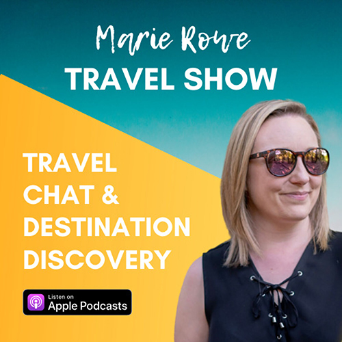 marie-rowe-travel-show-podcast