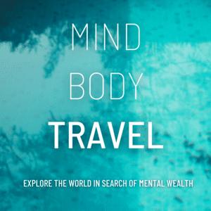 Mind Body Travel