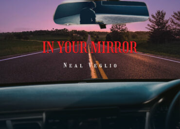 """""""In Your Mirror: extraordinary people you should know share their stories of overcoming obstacles"""""""