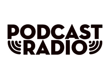 """Podknows Podcasting show """"In Your Mirror"""" becomes very first natively embedded show on Podcast Radio!"""