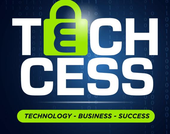 Techcess